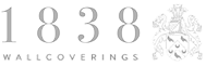logo-1838-wallcovering